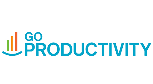 Go Productivity