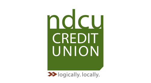 Nelson District Credit Union
